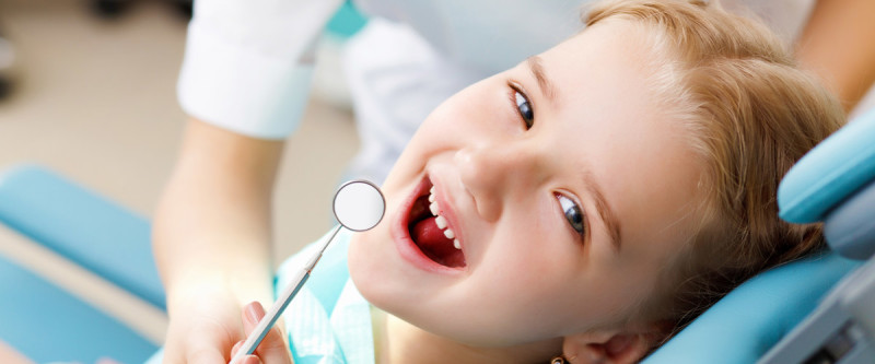 sigillature-dentali