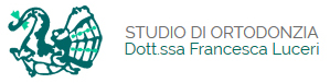 Studio Ortodonzia Dott.ssa Francesca Luceri